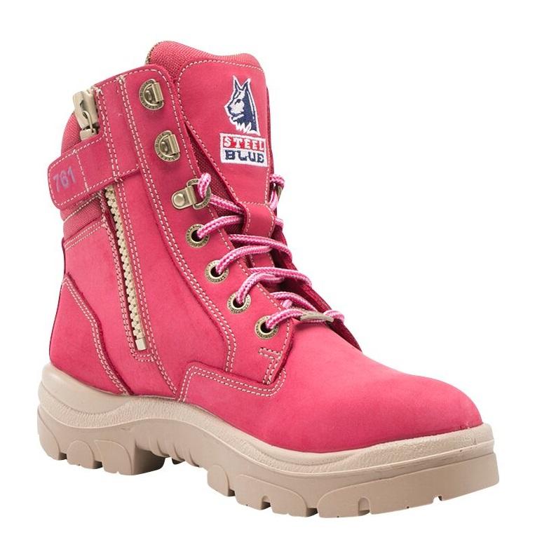 512761 Pink