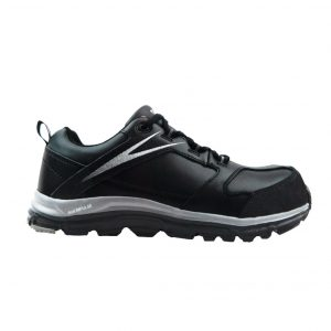 Gator GI2011 Rebound Safety Shoe Black