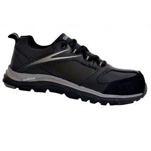 Gator GI2011 Rebound Safety Shoe BlackCheap Work Boots Gator Rebound GI2011