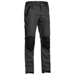 Bisley BPC6130 Flex & Move Stretch Pants