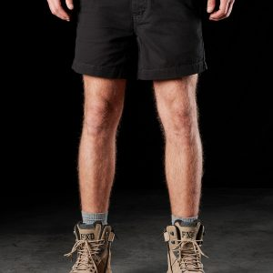 FXD WS.2 SHORT SHORTS