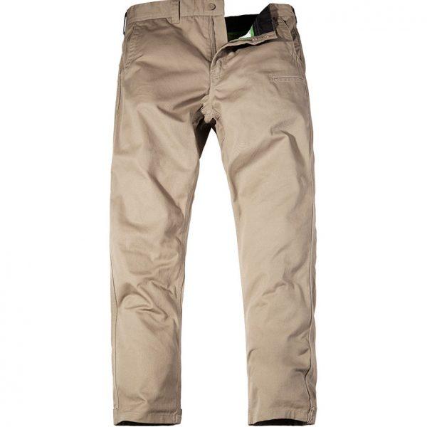 Cheap Work Boots FXD Pants WP-2 Khaki