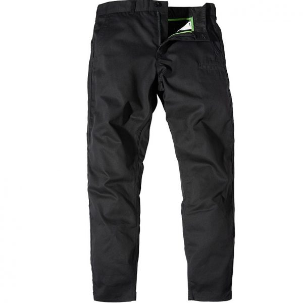 Cheap Work Boots FXD Pants WP-2 Black