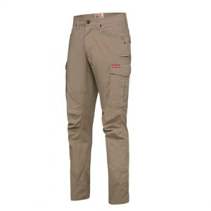 Hard Yakka Y02255 3056 RipStop Cargo Pants