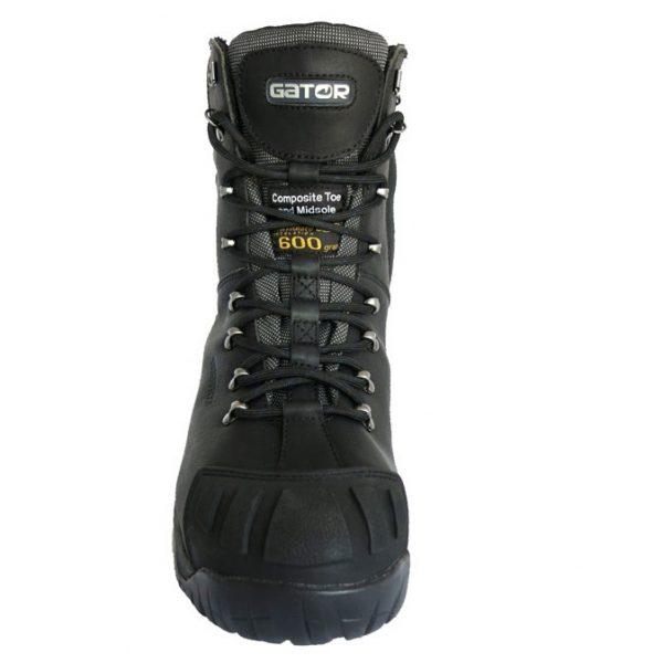 Cheap Work Boots Gator Polar GP2404