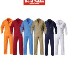 cheap work boots hard yakka Y00030_group