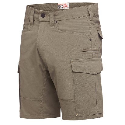 cheap work boots hard yakka Y05100_DESERT