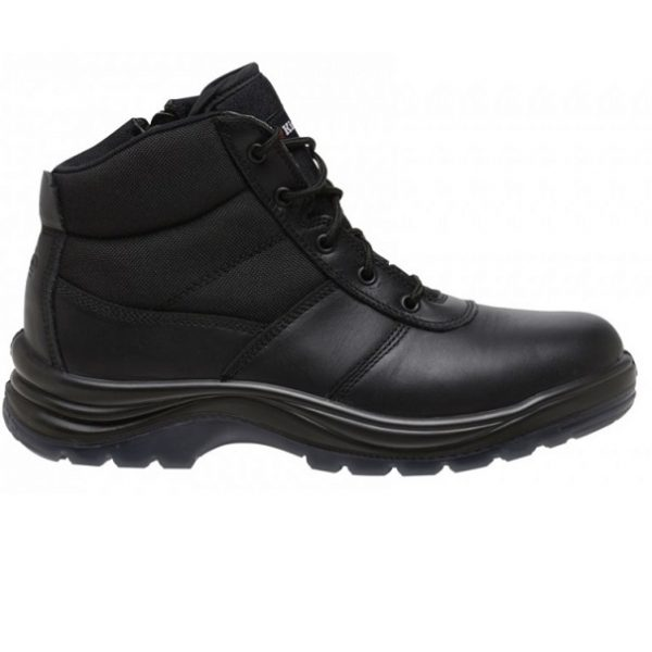 cheap work boots Kinggee Tradie Shield K23150_BLACK 1