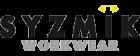 Brand Syzmik Workwear