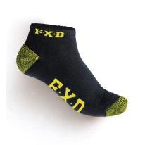 Cheap Work Boots FXD SK-3 Short Socks