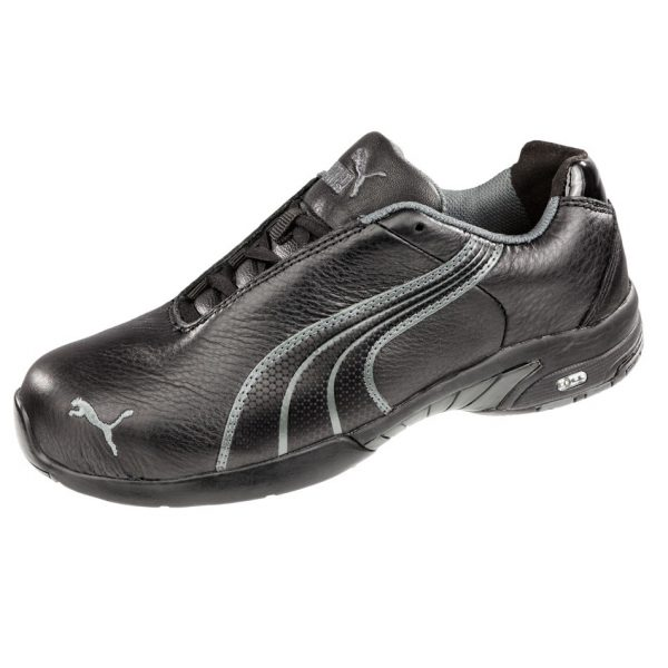 Cheap Work Boots Puma Velocity 642857 1