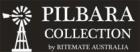 Brand Pilbara