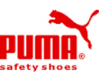 Brand Puma