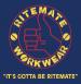 Brand Ritemate Workwear
