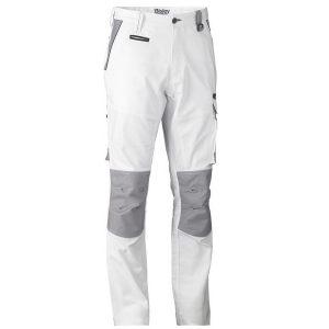 Bisley BPC6422 Painter Contrast cargo Pants