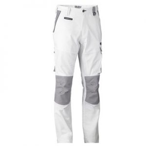 Bisley BPC6422 Painter Contrast cargo Pants