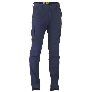 BPC6331 Flex & Move™ Stretch Utility Cargo Pants