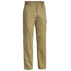 Bisley BP6999 Cool Lightweight Utility Pants
