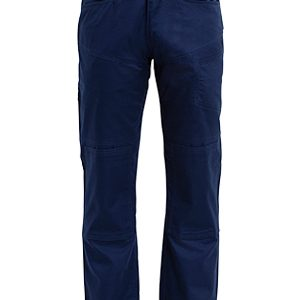 Bisley BP6474 X Airflow Ripstop Vented Work Pants