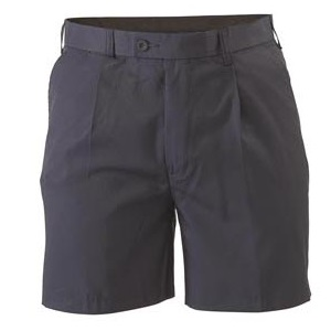 Bisley BSH1123D PermanentPress Shorts