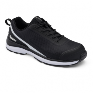 Blundstone 793 Active Safety Lightweight Jogger