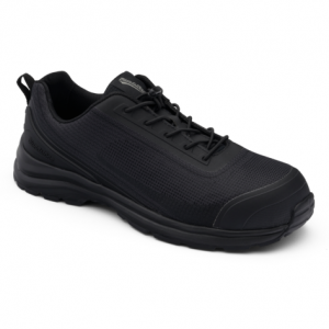Blundstone 795 Light Weight Safety Jogger
