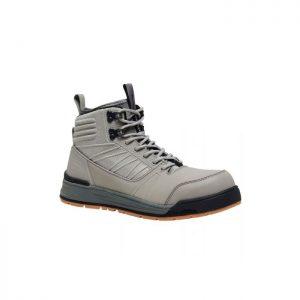 Hard Yakka Y60215 Neo 1.0 Safety Boot