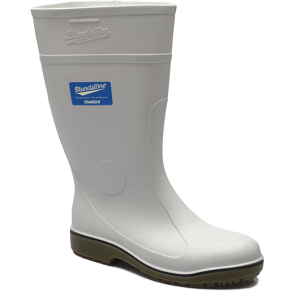 Blundstone 004 Non Safety Food Industry Gumboots