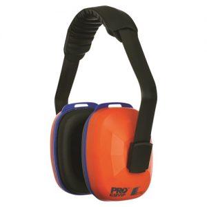 ProChoice®EMVIP  Viper® Earmuffs Class 5 -26db