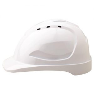 ProChoice® HHV9  Hard Hat Vented Pushlock Harness