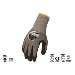 FPR400 Graphex™ Precision Cut 5 Gloves