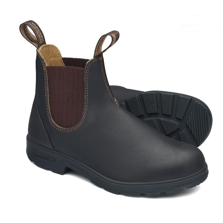 Blundstone 600 image one