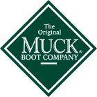 Brand Muck