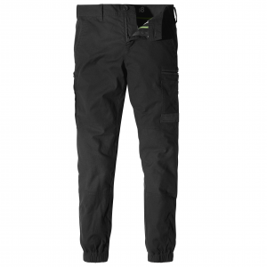 FXD WP-4W Ladies Stretch Cuffed Work Pants