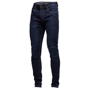 King Gee K13006 Urban Coolmax Denim Jeans