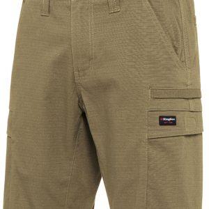 King Gee K17006 Workcool Pro Shorts