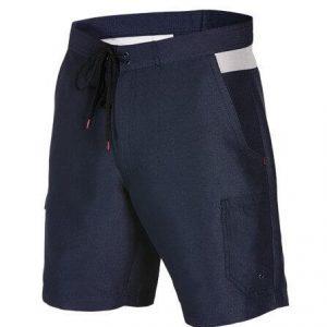 KingGee K17390 Summer Boardie Short