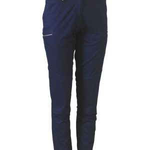 Bisley BPL6015 Women's Stretch Cotton Pants