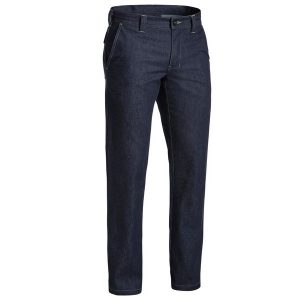 Bisley BP8091 FR DENIM JEAN