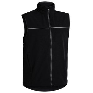 Bisley BV0360 MENS SOFT SHELL VEST