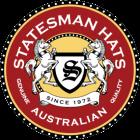 Brand Statesman