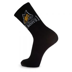 Mongrel Bamboo Socks