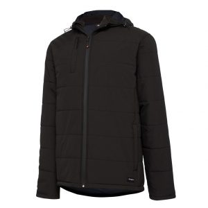 KingGee K05010 Puffer Jacket
