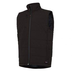 KingGee K05015 Puffer Vest