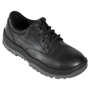 Mongrel Boots 910025 Black Derby Shoe