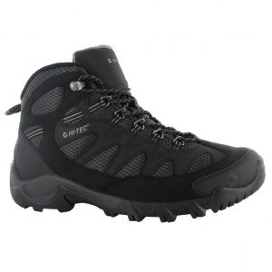 HI TEC HOMTE200 Trailstone WP Mens