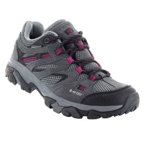 HI TEC HOWRV110 Ravus Vent Low WP Womens