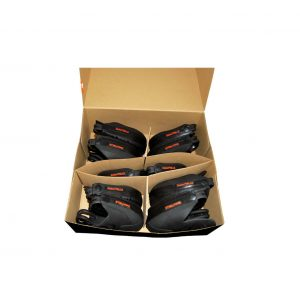Puma Gaston Mille OSKIT Safety Cap Overshoes Kit