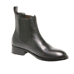 KingGee K22222 Women's Urban Dress Boot