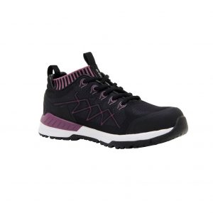KingGee K26555 Women's Vapour Sport Safety